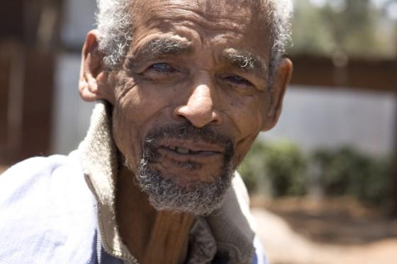 20080423 Ethiopia_0358