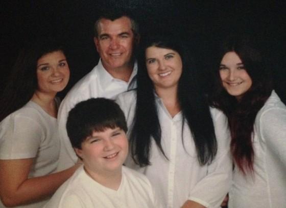 Strickland_Family