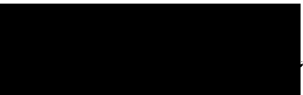 MuindiSignature-no background copy