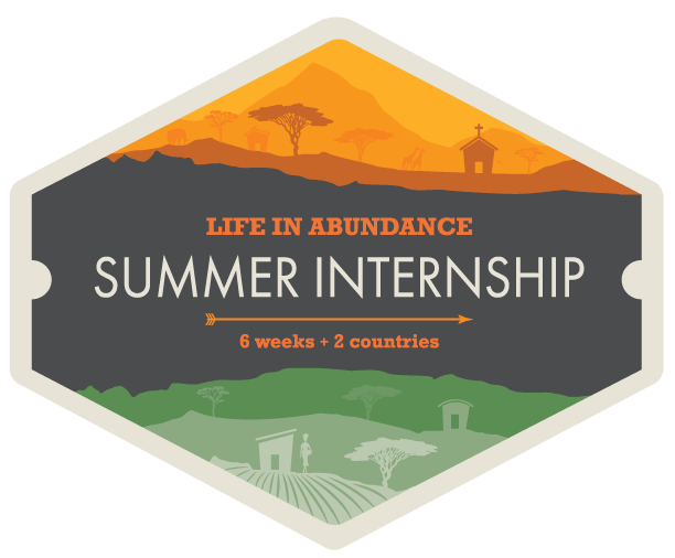 LIA Summer Internships - Life In Abundance International